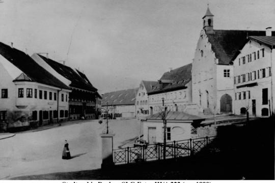 1890_StadtADah_SLG_Fotos_III_A_222