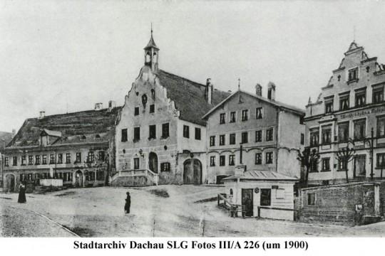 1900_StadtADah_SLG_Fotos_III_A_226