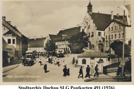 1926_StadtADah_SLG_Postkarten_0491