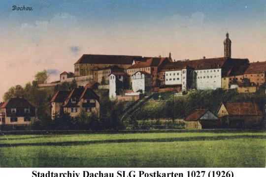 1926_StadtADah_SLG_Postkarten_1027