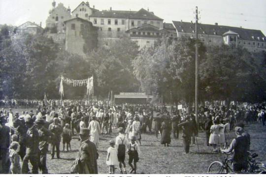 1929_StadtADah_SLG_Fotochroniken_IV_108