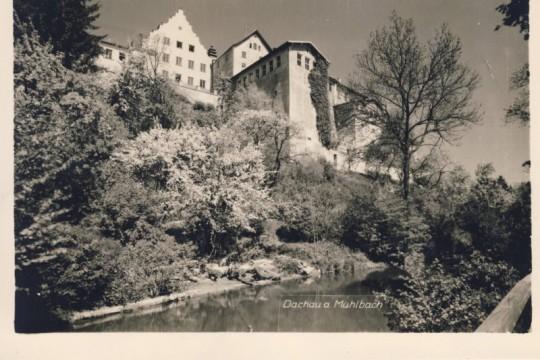 1940_StadtADah_SLG_Postkarten_0628