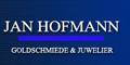 jan_hofmann