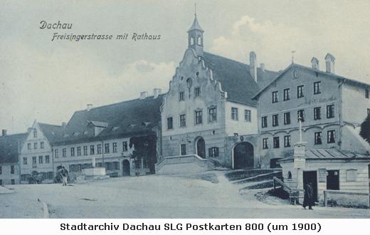 stadtarchiv-dachau