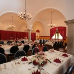 Schützensaal (3)