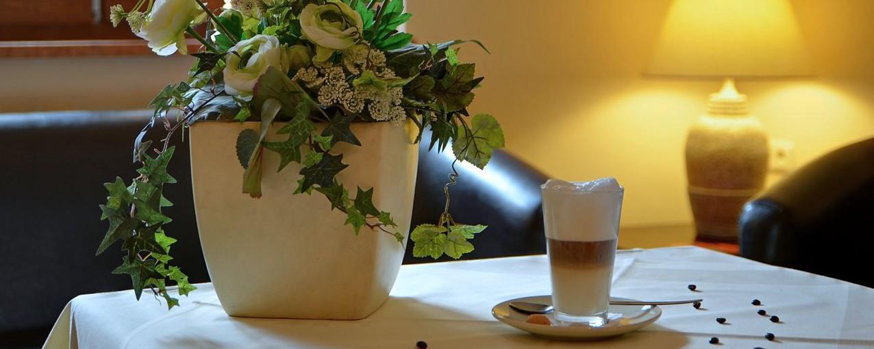 Restaurant-3-e1440619791437