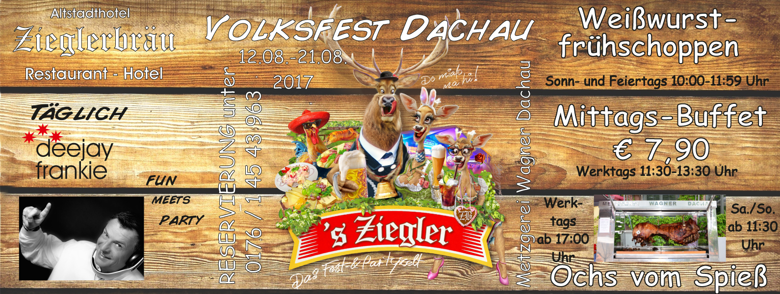 Volksfest-2017