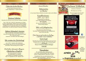 kulinarischer-kalender-2