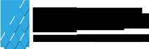 logo-212