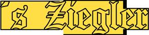 logo-volksfest