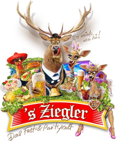 s-ziegler-logo