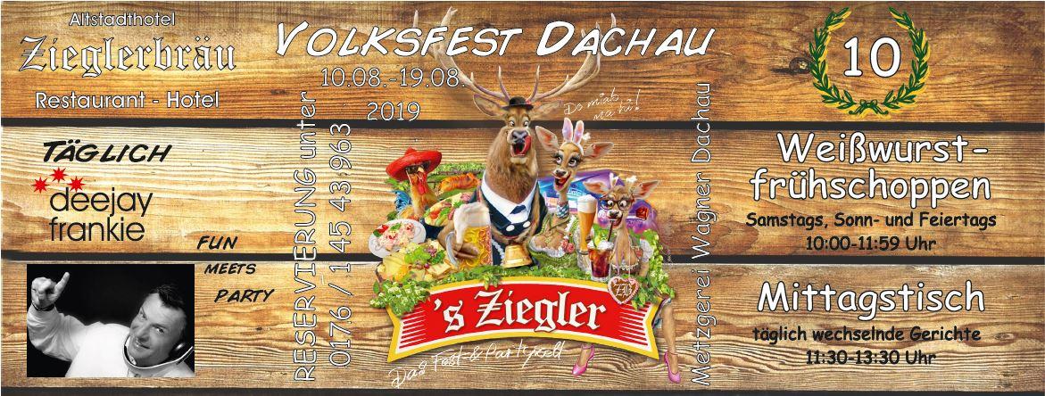 ziegler-volksfest-dachau-2019