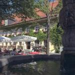 zieglerbraeu-restaurant09