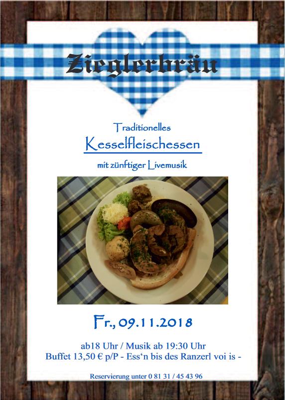 kesselfleischessen-2018