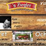 volksfest-dachau
