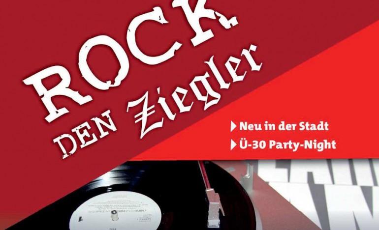rock-den-ziegler