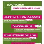 dachauer-musiksommer
