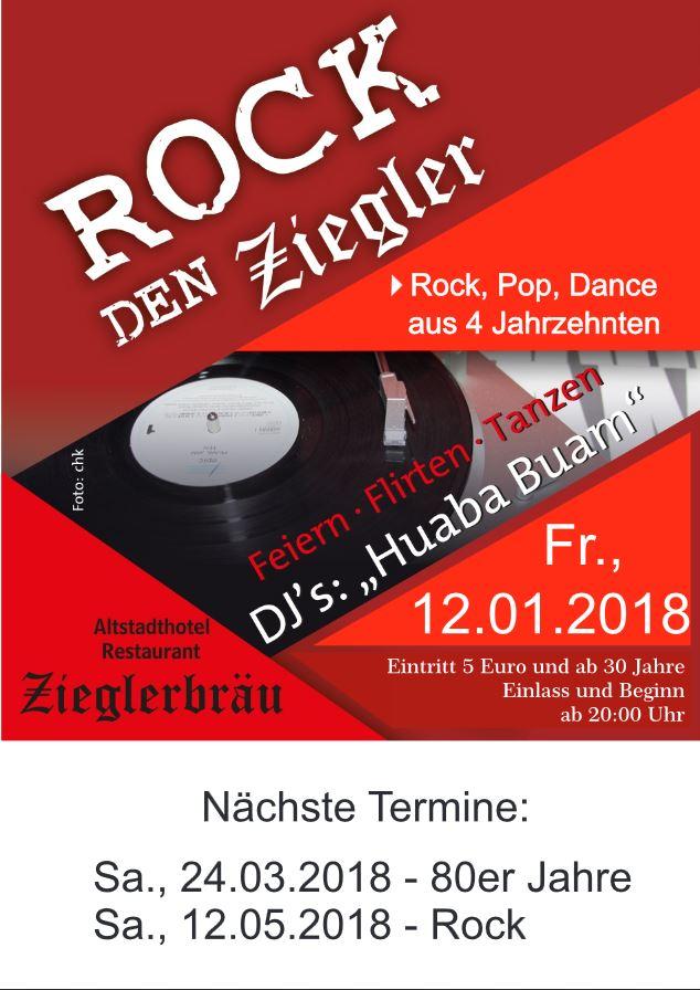 rock-den-ziegler2018