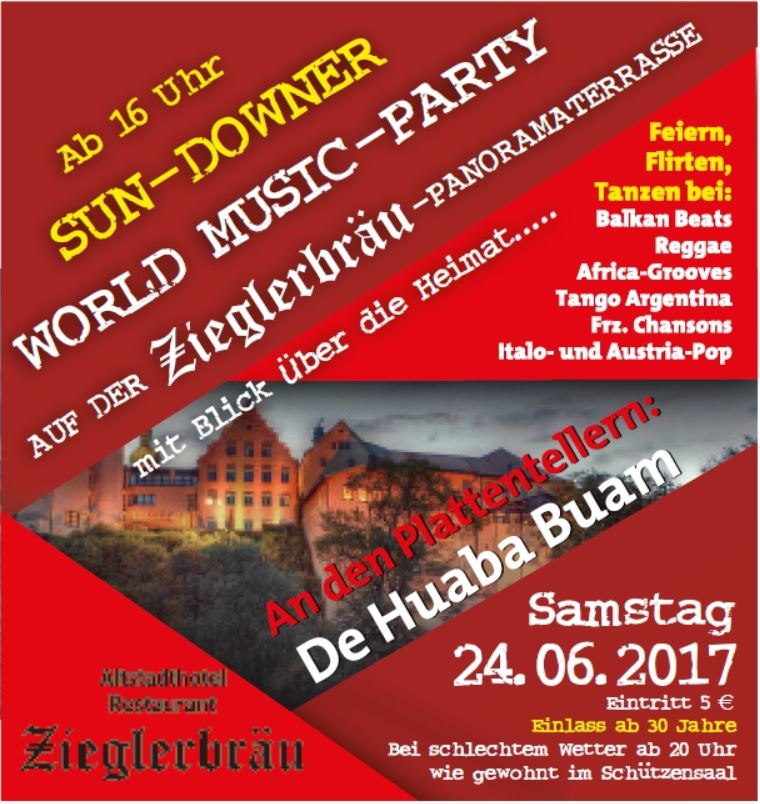 world-music-party-dachau