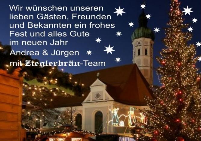 frohe-weihnachten2ß19