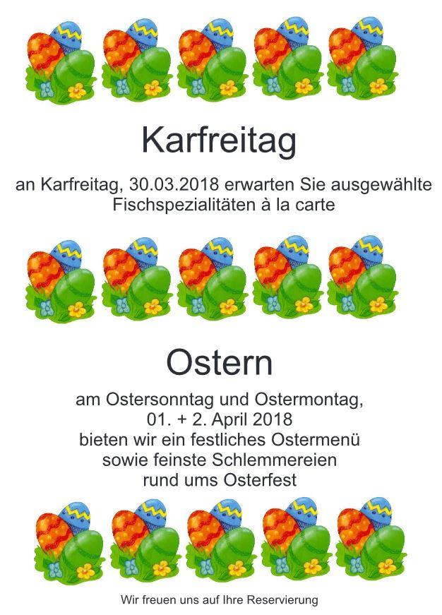 karfreitag-ostern