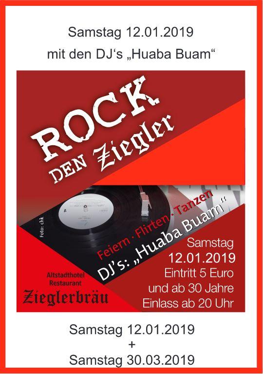rock-den-ziegler-2019