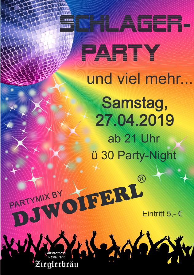 schlagerparty-20190427