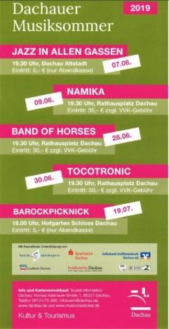 dachau-musiksommer
